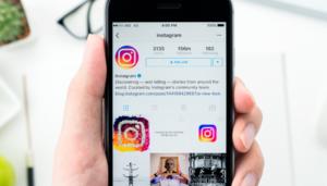 Como-ter-mais-Seguidores-no-Instagram