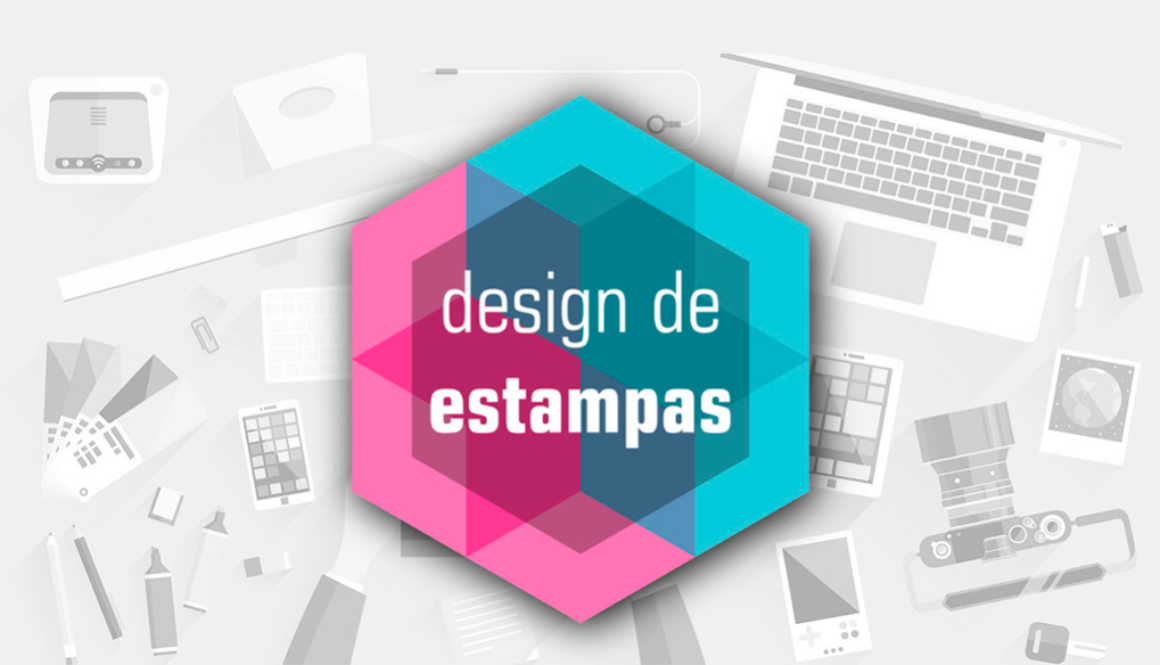 curso-design-de-estampa