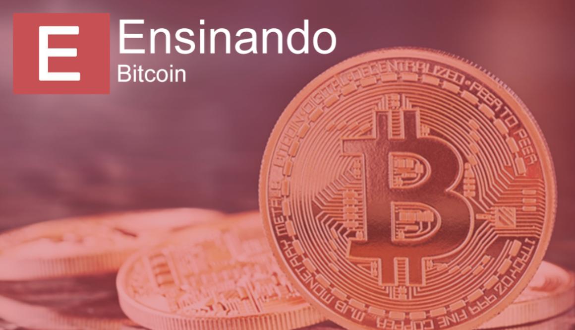 curso-ensinando-bitcoin