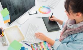 design-grafico-profissao