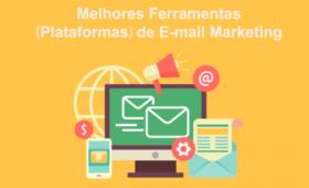 melhor-ferramenta-plataformas-email-marketing