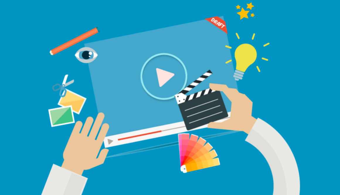 melhores-ferramentas-programas-videos-animados