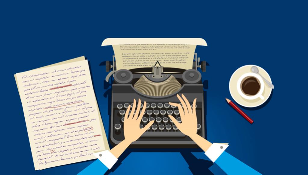melhores-profissionais-de-copywriter