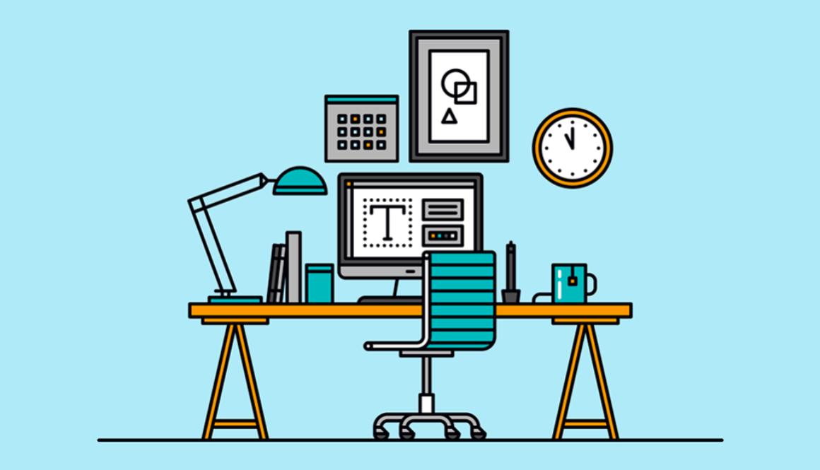 melhores-sites-para-freelancer