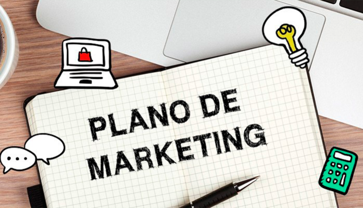 plano-marketing-home