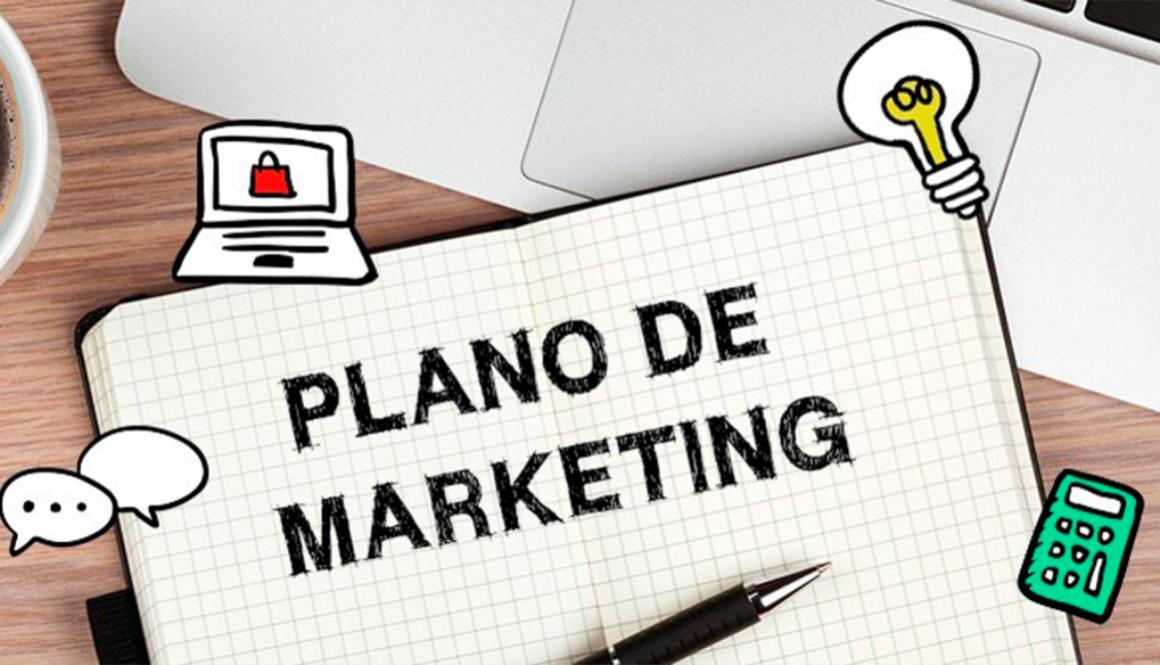 plano-marketing-home