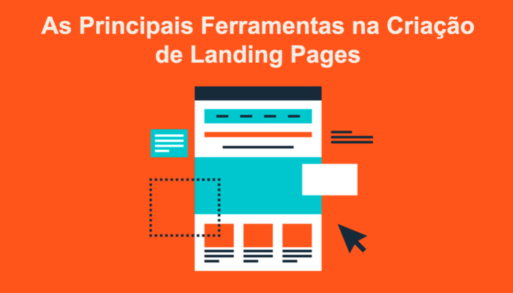 principais-ferramentas-criacao-lading-pages