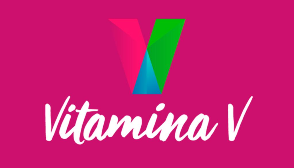 treinamento-online-vitamina-v