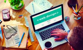 tudo-que-web-design-precisa-para-ser-profissional