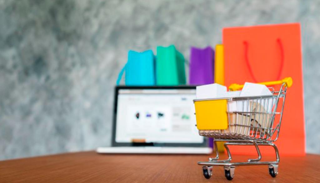 Como-Vender-na-Internet-tenha-melhores-resultados