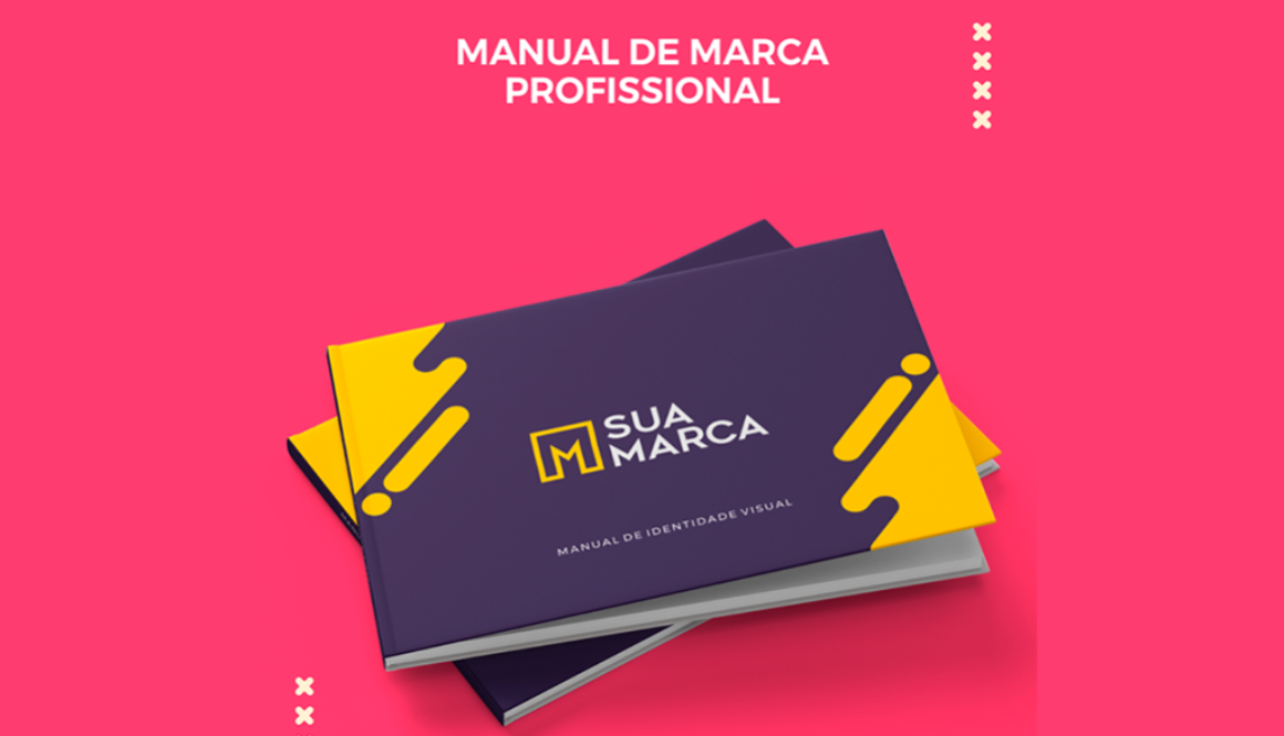 Manual-de-marca-profissional