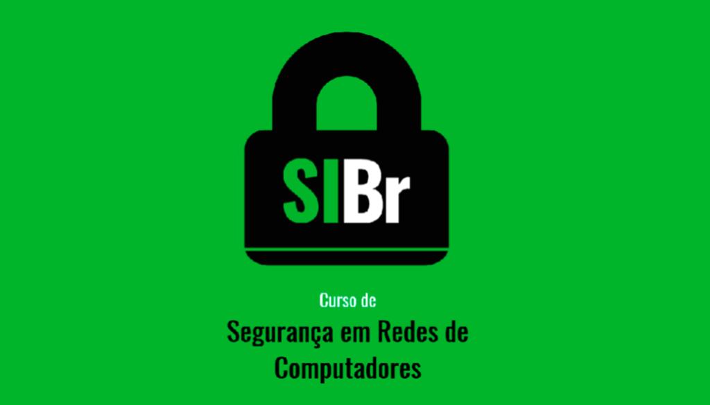 SegInfoBrasil-curso-seguranca-de-informacao2