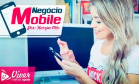 Treinamento-Negócio-Mobile-da-Karyne-Otto