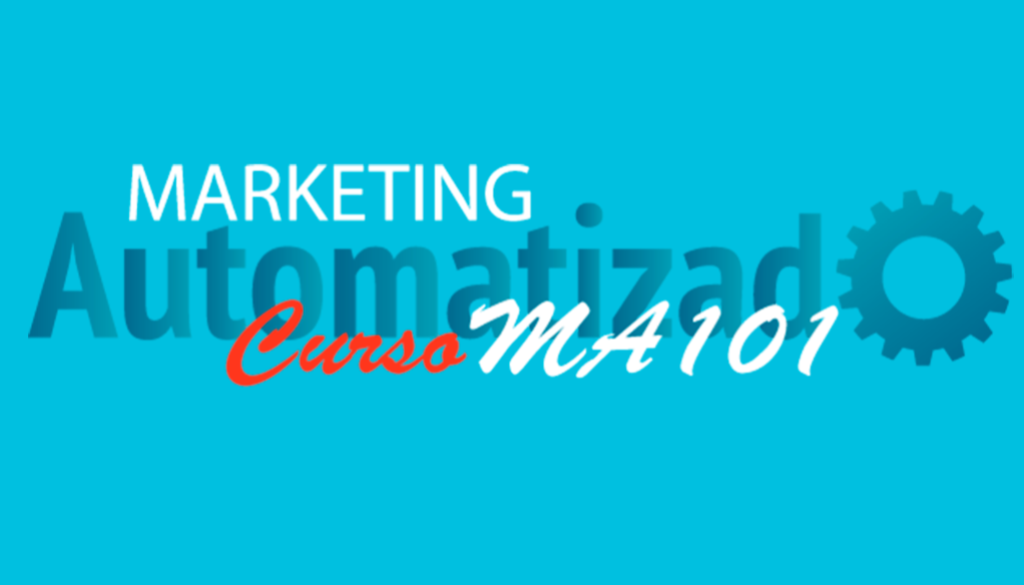 curso-marketing-automatizado-101