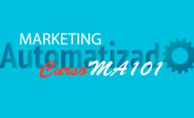 curso-marketing-automatizado-101