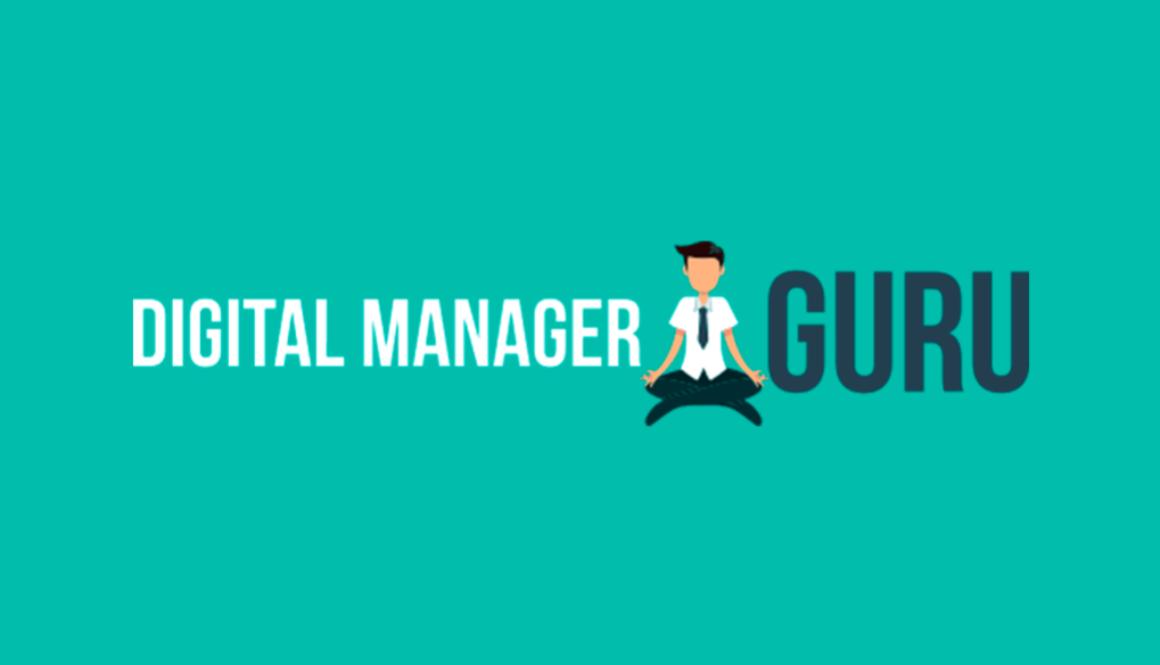 digital-manager-guru