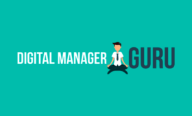 digital-manager-guru