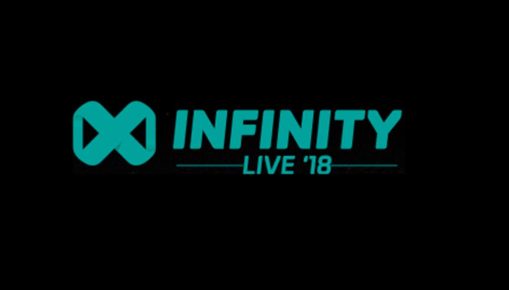 evento-sp-infinity-live-18