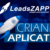 ferramenta-leadszapp-automacao-marketing