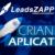 ferramenta-leadszapp-automacao-marketing