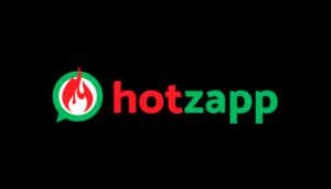 hotzapp-turbine-suas-conversoes