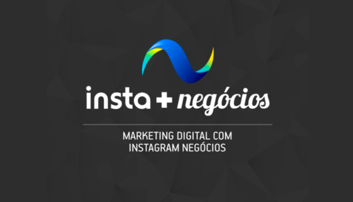 insta+negocios-marketing-digital