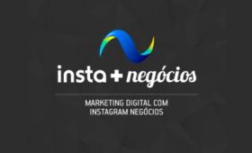 insta+negocios-marketing-digital