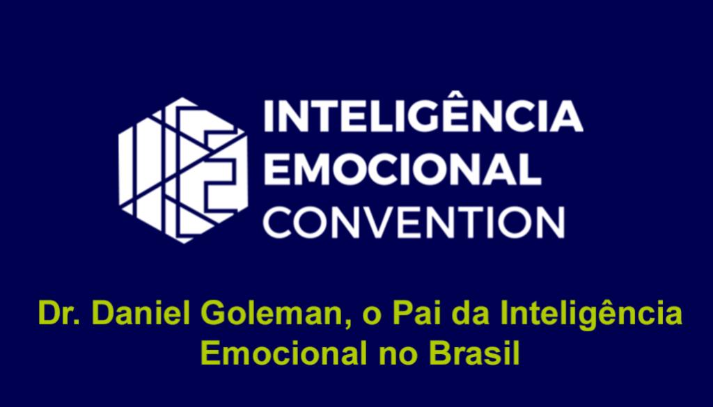 inteligencia-emocional-convection-daniel-goleman