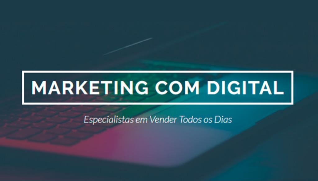 marketing-com-digital