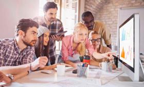 pequenas-empresas-marketing-mercado-atual