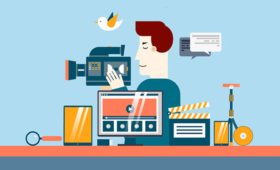 porque-criar-vídeos-animados-profissionais-online
