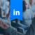 Marketing-Pessoal-Produção-de-Conteúdo-LinkedIn