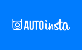 auto-insta-automatizacao-instagram-marketing