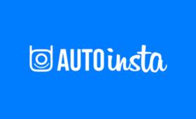 auto-insta-automatizacao-instagram-marketing
