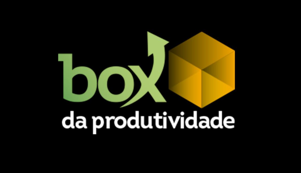 box-da-produtividade