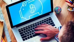 como-ganhar-dinheiro-com-servicos-graficos