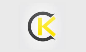 curso-kopy-escola-copywriting