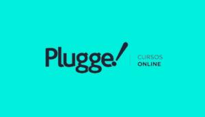 cursos-online-plugge