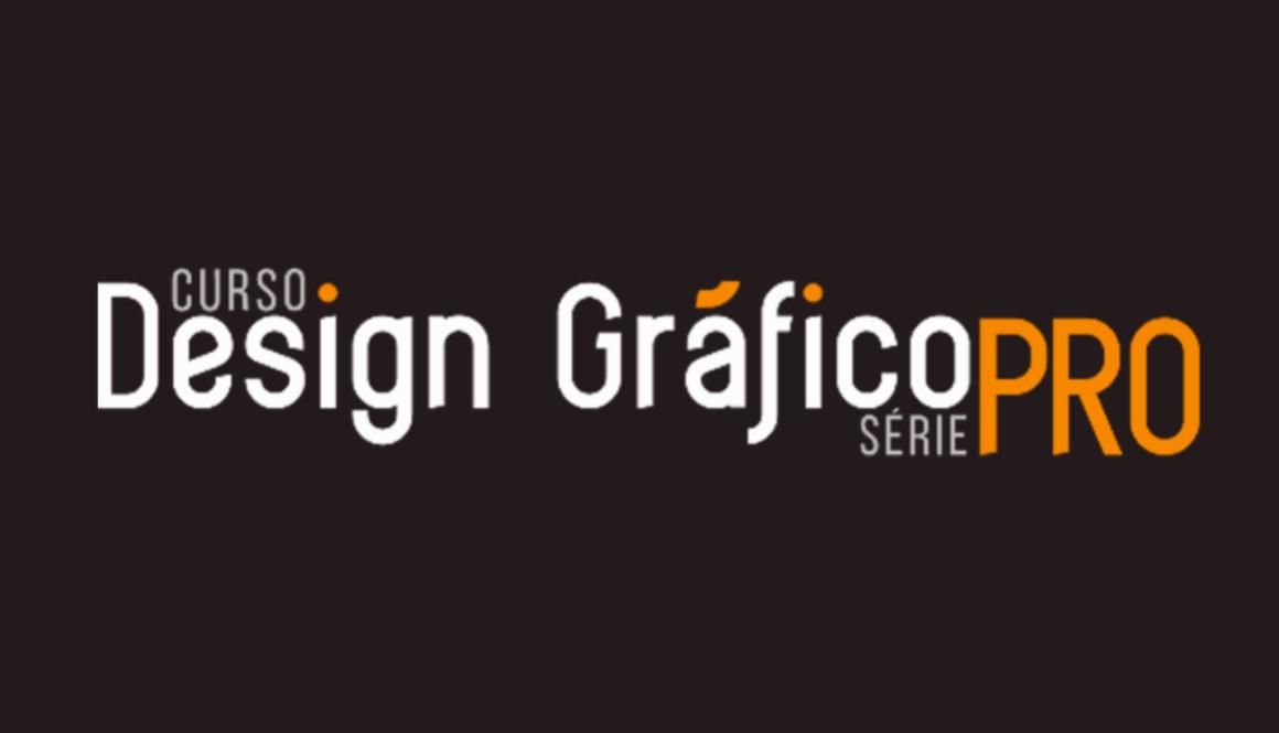 design-pro-curso-de-design-grafico-completo