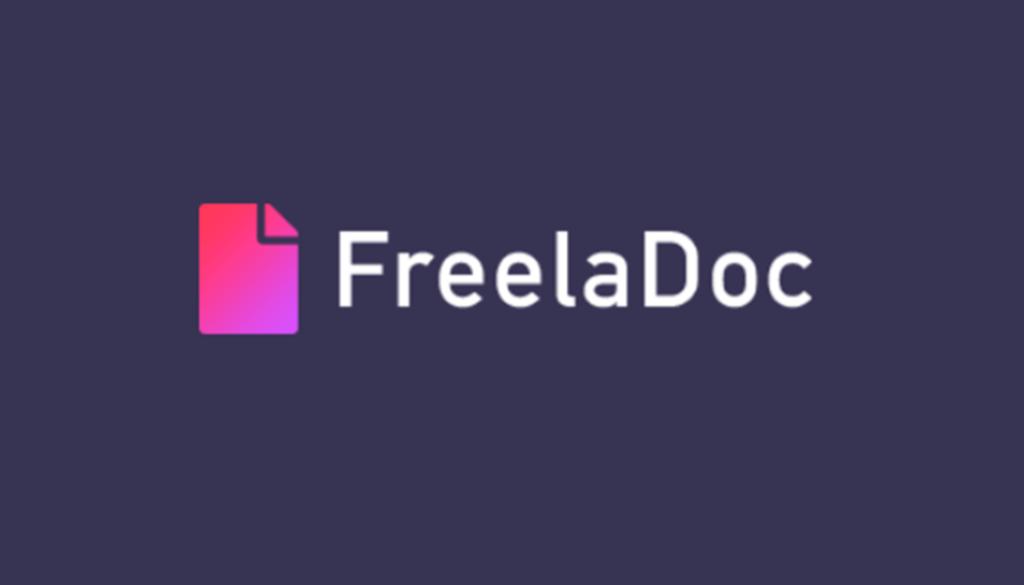 freela-doc