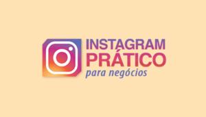 instagram-pratico-para-negocios