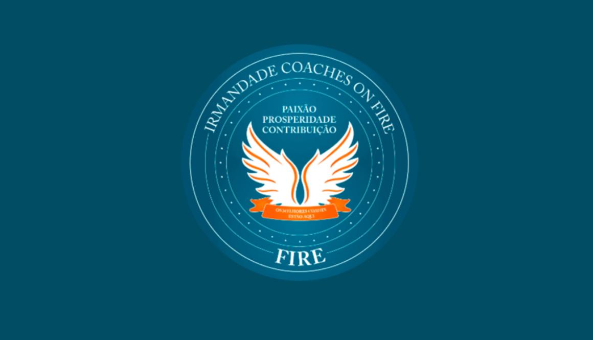 irmandade-coaches