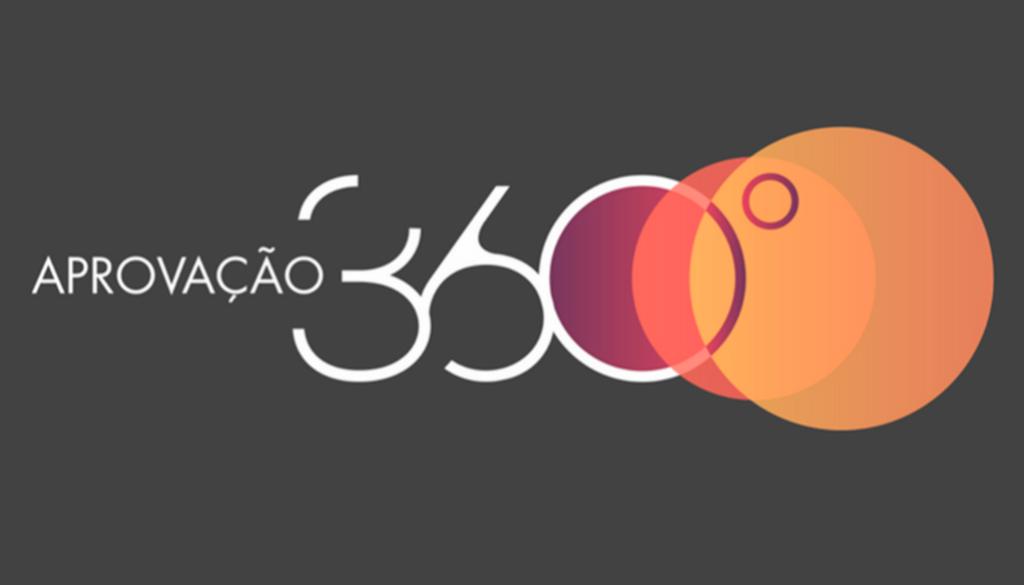 aprovacao-360