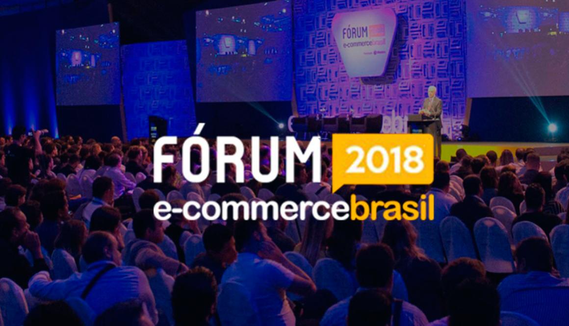 forum-e-commerce-brasil-2018