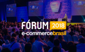 forum-e-commerce-brasil-2018