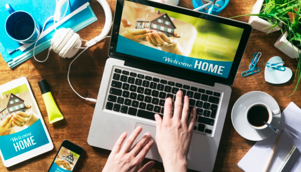 melhores-cursos-web-design-sites