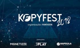 copy-fest-2018