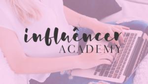 curso-influencer-academy