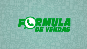formula-de-vendas-whatsapp-marketing