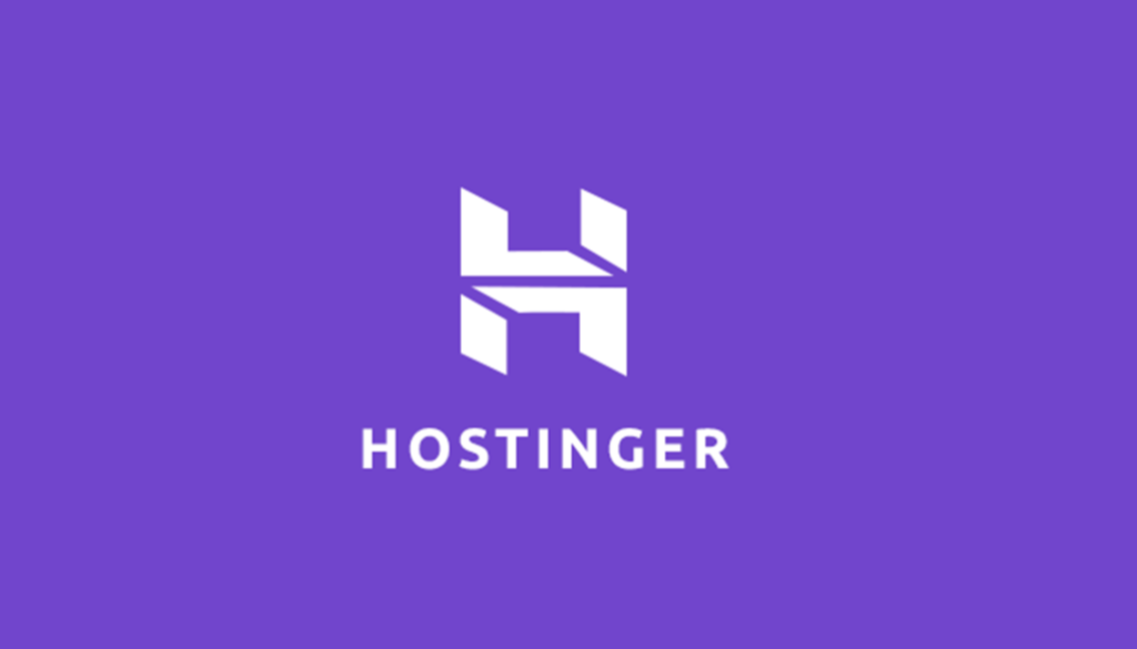hostingir-programa-hospedagem-sites